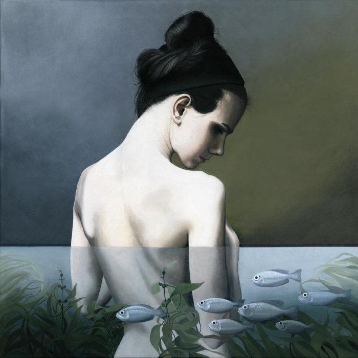 Chiara Cappelletti