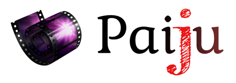 Paiju - movies