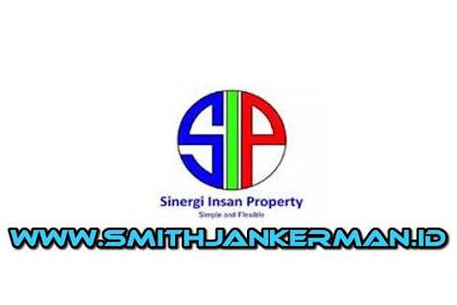 Lowongan CV. Sinergi Insan Property Pekanbaru Juni 2018
