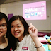 Experiencing P1 Online Media Associates (OMA) Nite 2015 #P1omanite @ The Co.KL Malaysia