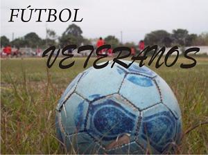 Resultado de imagen para futbol de veteranos