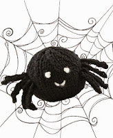http://www.yarn.com/resources/Yarn/docs/discdpatterns/442_Knit_Spider.pdf