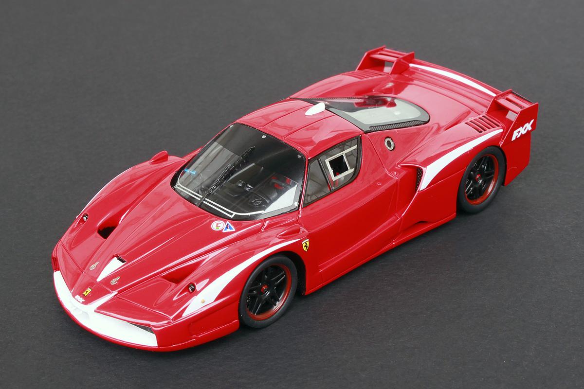 Ferrari Fxx Wallpaper Black | Free Download Wallpaper ...