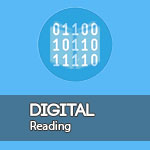 Have You Considered 'Going Digital' With Your Reading? | Discussion