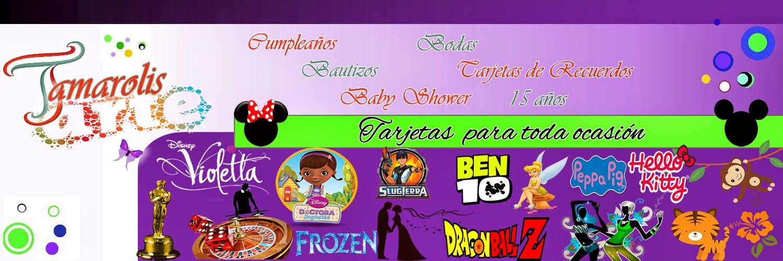 Tarjetas Invitacion 15 Años Baby Shower Infantiles Bodas