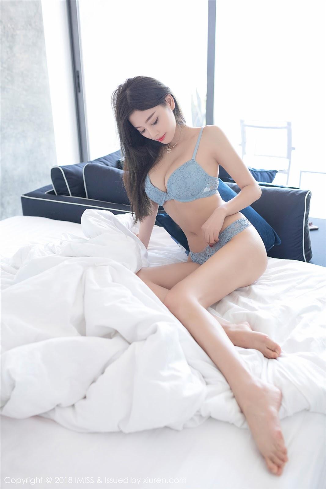 Hot Girls ♔♔… 杨晨晨sugar, - Trang 7