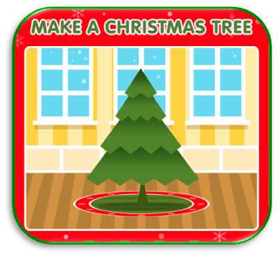 http://media.abcya.com/games/christmas_tree/flash/christmas_tree.swf