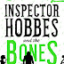 Talking Names from Inspector Hobbes and the Bones and Others