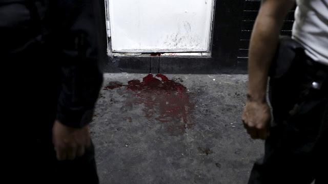 Desarticulan en Guatemala célula criminal que asesinaba mujeres y extorsionaba