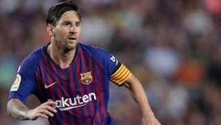 Barcelona vs Girona 2-2 Full HIGHLIGHTS