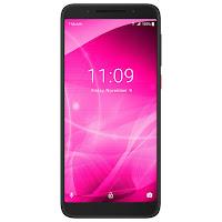 T-Mobile Revvl 2 - Specs