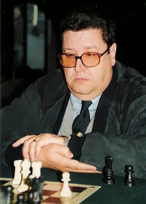 Josep Flores Vallcorba