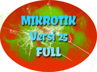 Download Mikrotik Versi 5.25 Full Crack
