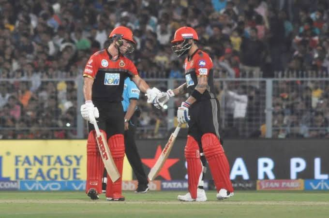 IPL Time  All Records Highest Team Individual Score In Hindi
