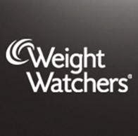 Weight Watchers Alemania