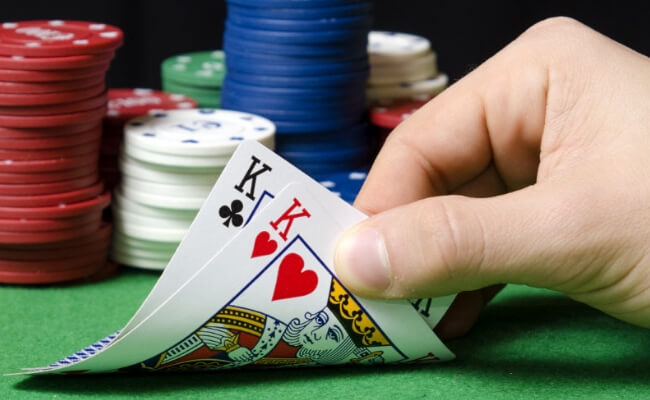 You Need to Fold a Premium Hand in These 5 Situations