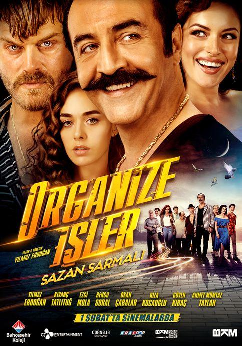 organize.isler.sazan.sarmali.divxd.com.cover.jpg