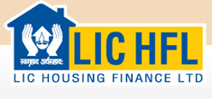 LIC Housing Finance Limited (LICHFL) Recruitment for Customer Relationship Associate  Grade-I, II, III Vacancies