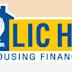 LIC Housing Finance Limited (LICHFL) Recruitment for Customer Relationship Associate  Grade-I, II, III Vacancies