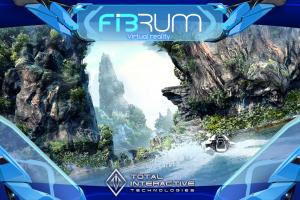 Aquadrome VR FULL APK