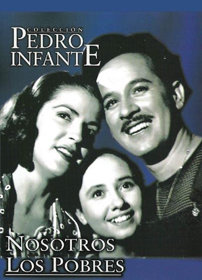 Nosotros los pobres (1947)