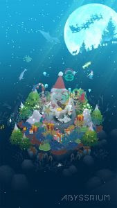 Tap Tap Fish AbyssRium Mod APK v1.5.0 [Diamonds and Infinite Heart]