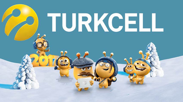 Turkcell Paket Yapma Yöntemi