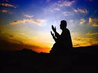 Doa Agar Dimudahkan Untuk Mendapatkan Pekerjaan