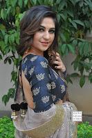 Harshita Singh  Stills From Bewars Movie Teaser Launch 5.jpg