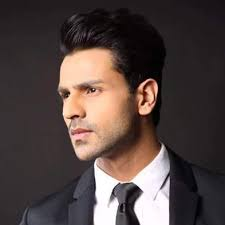 Vivek Dahiya Biography Age Height, Profile, Family, Wife, Son, Daughter, Father, Mother, Children, Biodata, Marriage Photos.