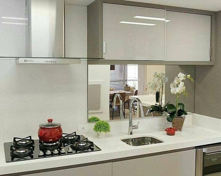 10 Cara Mendekorasi Dapur Sempit Supaya Nampak Menarik Dan Rasa Luas Malaysia Lifestyle Blog