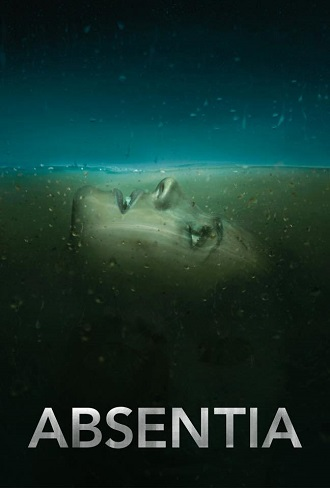 Absentia Season 1 Complete Download 480p & 720p All Episode