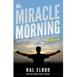 The Miracle Morning | Hal Elrod