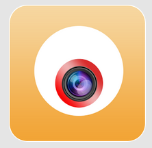 تطبيق Camera360 Ultimate 3.8.6