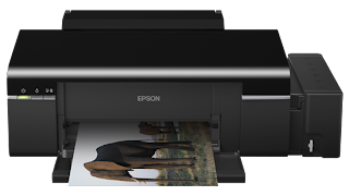 Printer Epson inkjet L800 review. Features, specifications, photo, price, eppson, tinta impresoras epson, epson Stylus TX135, printers, epson printers, impresora epson, cartuchos, epson printer, las impresoras, impresora fotográfica, impresoras de, printer epson, epson inkjet, epson stylus photo.