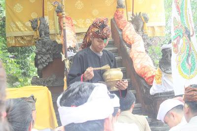 Pengertian Niwrtti dan Prawrtti Marga Dalam Ajaran Agama Hindu
