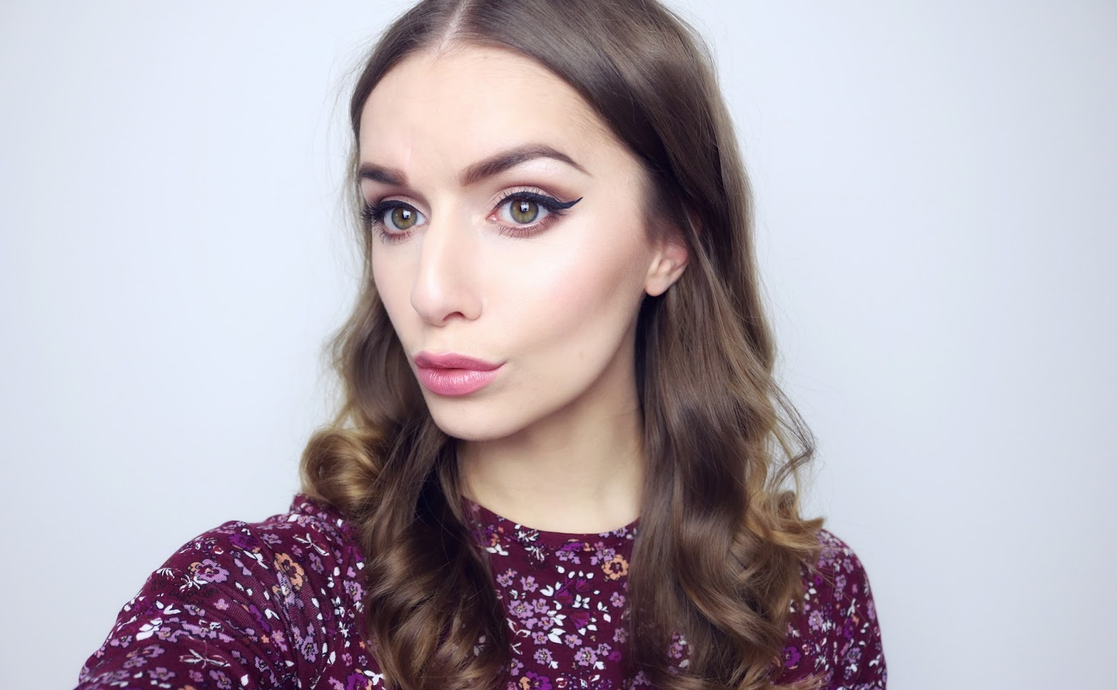 Essence Budget Lipstick and Lipliner