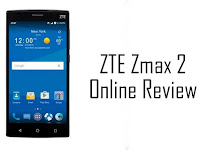 ZTE ZMax 2 ကို Root လုပ္နည္း ကြန္ပ်ဴတာမလို