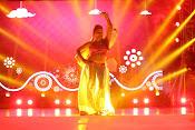 Janatha Garage Audio function photos-thumbnail-12