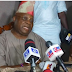 PDP, Adeleke bought votes during election – APC