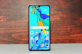 Spesifikasi Huawei P30 Pro Indonesia! Ponsel tercanggih di Dunia??