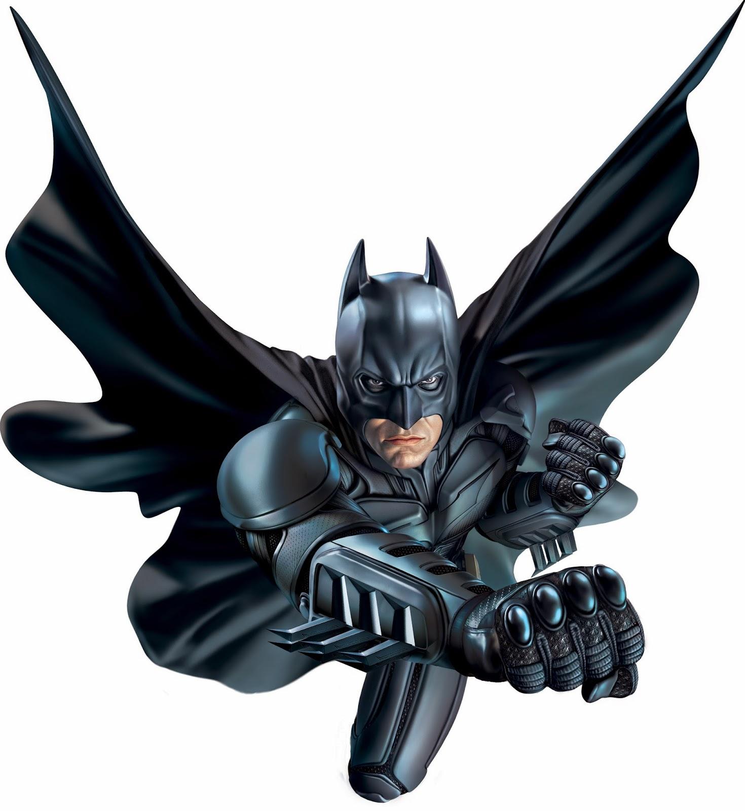 Batman Desenho Em 2014 Related Keywords   Suggestions - Batman ... b16a3698493