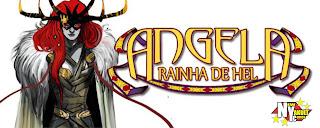http://new-yakult.blogspot.com.br/2015/11/angela-rainha-de-hel-2015.html
