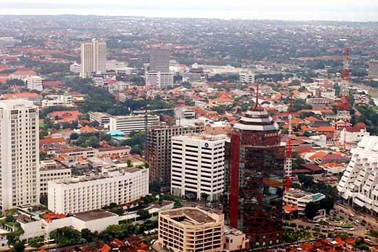 Lowongan Kerja Sidoarjo Januari 2013 Terbaru Info Lowongan Kerja 2016 Terbaru Ngantor Lowongan Kerja Terbaru Di Surabaya Jawa Timur Share The Knownledge