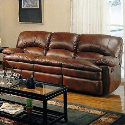 Reclining Sofas For Sale Cheap April 2015