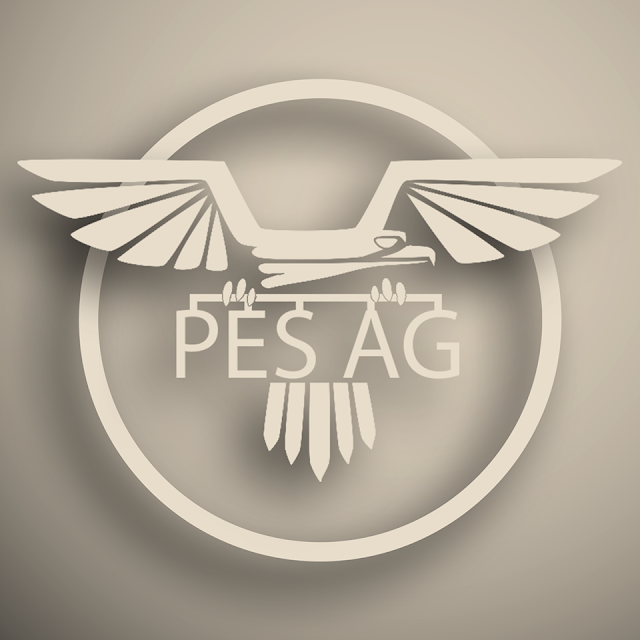 Patch PES 2017 Terbaru dari PESAG V1.0 +FIX