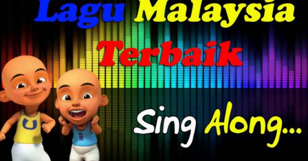 Download Kumpulan Lagu Malaysia Mp3 Terbaru 2017