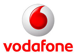 Vodafone Free Internet Tricks 2016