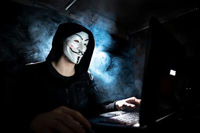 重要檔案成人質,小心加密型勒索軟體CERBER入侵你的電腦!