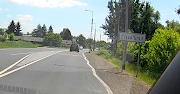 Ittas helyi férfi vezette robogóját Tiszafüreden – Egyből elvették a jogosítványát